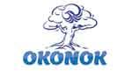 Logo Okonok