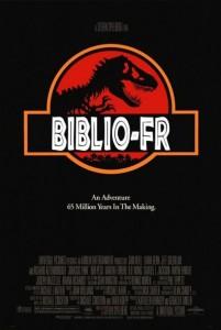 biblio-fr