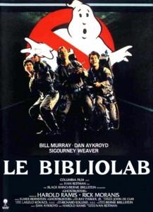 biblolab