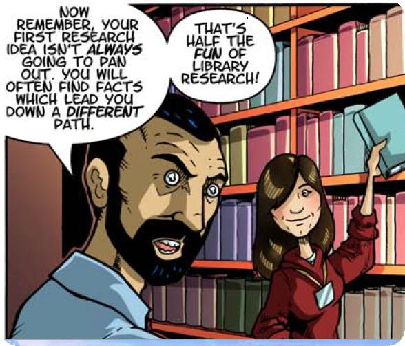 zombie2 dans Bibliothèques, médiathèques et leurs animateurs